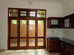 home windows design. Fascinating Window Designs For Homes And Sri Lanka House Windows Design Ingeflinte Home