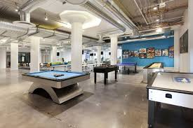 twitter san francisco office. Kitchen Lighting Under Cabinet Led Neutral Office Decor Twitter San Francisco Chelsea Space Lounge John Lewis Home Furniture In House