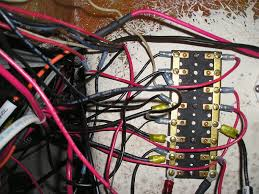 chip ahoy the ongoing wiring and electrical project wiring04 jpg 354074 bytes