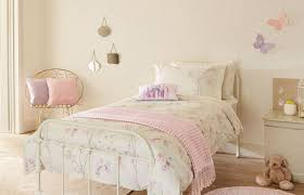 full size of bed girls luxury bedding queen sets end bedroom baby high beds toddler