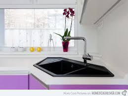 Granite Sink Price  Befon For Modular Kitchen Sink