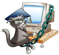 Частное лицо Контрольные курсовые дипломы по Юриспруденции  Контрольные курсовые дипломы по Юриспруденции