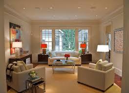 Feng Shui Basics Living Room