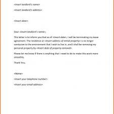 Inspirationa Termination Letter From Job | Us-Inc.co