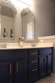 copper coloured bathroom accessories. medium size of bathroom cabinets:antique copper mirror cabinet cheap mirrors oval coloured accessories e