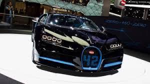 Koenigsegg agera rs vs bugatti chiron (source: Bugatti Chiron Vs Koenigsegg Agera Rs Which Is The King Of Speed The Week Uk