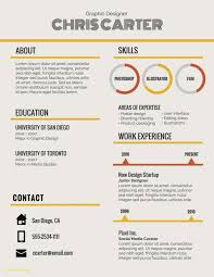 Reasons Why Infographic Realty Executives Mi Invoice And Resume