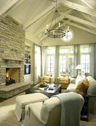 living room with vaulted ceilings decorating ideas vaulted ceiling ideas vaulted living room decorating ideas living
