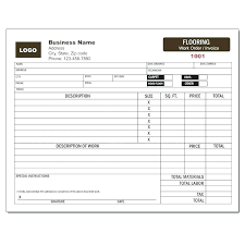 interior design invoice sle template excel meaning in simple s templates exles terms for invoices gst