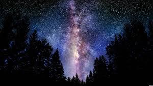 milky way galaxy from earth hd. Interesting From Milky Way HD And Galaxy From Earth Hd I