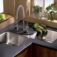 shop kitchen bar sinks at lowes com