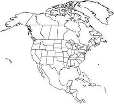 1249d88123c75d0f1f22b6608f2f9cee printable maps free printable 25 best ideas about united states map labeled on pinterest on printable map of the united states and estern canada