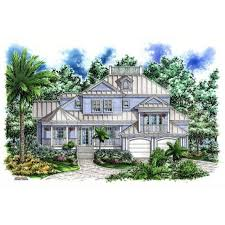 coastal house plans. Coastal House Plans