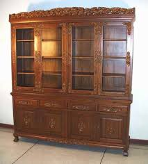 furniture design cabinet. cabinet030 design cabinet furniture g