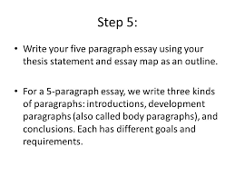 secret life of bees essay prompt cheap custom essay ghostwriter writing paragraph essay outline what is an essay a basic essay consists of three main parts