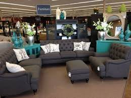 dark gray living room furniture.  Dark Living Room Color Scheme LOVE The Dark Gray And Teal By Thelma Intended Dark Gray Living Room Furniture R