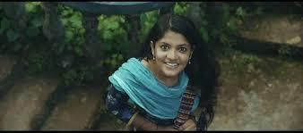 Image result for maheshinte prathikaram cover pecture shot