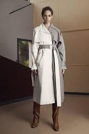 New Designer Coats Best Winter Coats Our New Season Designer Edit Porter