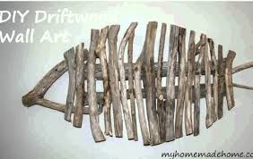 on driftwood wall art uk with driftwood wall art youtube