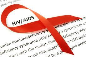 Risultati immagini per immagini campagna hiv