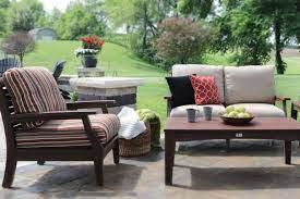 patio furniture canton ohio frontyard