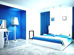 design your own bedroom game interior my gam