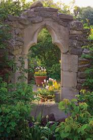 Small Picture 179 best Arbors Arches Trellises Garden Gates images on