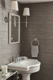 bathroom wallpaper. Splashproof Vinyl Wallpaper For Bathrooms And Kitchens. Durable Wallpaper. Brisbane Installers. Bathroom O