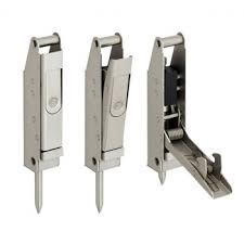 door bolt locks. Trap Door Bolt Lock Locks