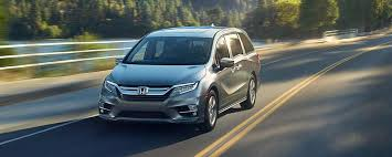 2015 Honda Odyssey Color Chart Choose From One Of Eight 2019 Honda Odyssey Colors
