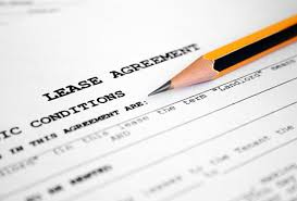 Lease Violations How To Handle Lease Violations Empire Industries