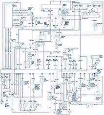 1998 ford ranger engine wiring harness truck ref diagrams 96 1998 Ford Ranger Wiring Harness 1998 ford ranger engine wiring diagram 2 1998 ford ranger wiring harness diagram