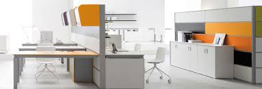 office storage units. Vmsworks Manufacture Best Office Furniture Storage Cabinet Units C