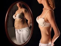 Resultado de imagen de anorexia