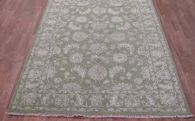 modern fl area rugs 4 x 6 area rugs beautiful 4 8 x 6 6 modern