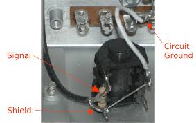 amp input jack wiring simple wiring diagram really stupid jack wiring question the amp garage amp fuse wiring amp input jack wiring