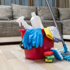 cleaning supplies list what cleaning supplies do i need to clean my home merry maids