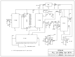 Simple wiring diagram for house