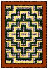 5 yard quilt patterns free | Five Yard Quilt | quilts | Pinterest ... & Quilt · 5 yard quilt patterns ... Adamdwight.com