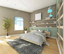 Bedroom With Ceiling Fan Bedrooms Flooring Idea Windrush By - Grey carpet bedroom
