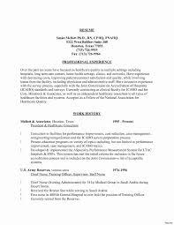 Med Surg Rn Resume Examples Experienced Nursing Resume Samples abcom 54