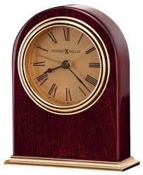 clocks mesmerizing table clocks shelf clock red table clock howard x miller clock antique clock