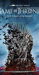 <b>Game of Thrones</b> (TV Series 2011–2019) - IMDb