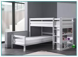 Kids Corner Bunk Beds
