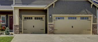 garage door repair brightonGarage Doors Brighton  Garage Door Repair Colorado  Garage Door