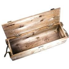 wood storage box with lid large wood storage box with lid wooden storage box with hinged