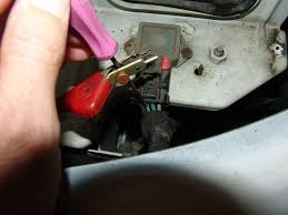 sparky's answers 1999 plymouth voyager, cooling fans inop 1999 Plymouth Grand Voyager Cooling Fan Wiring Diagram if i see the needed signal and the fans do not operate, i then check for power on the gray wire and ground on the black wire 1999 Plymouth Voyager ABS Wiring Diagram
