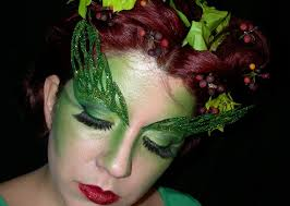 poison ivy part 1 you