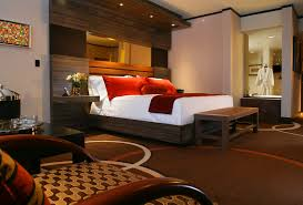 Planet Hollywood Towers 2 Bedroom Suite 2 Bedroom Suites In Las Vegas Superior Mgm Signature 2 Bedroom