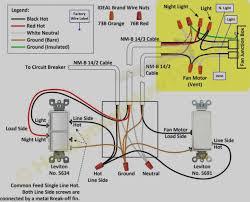 myers plow wiring diagram sv2 great installation of wiring diagram • meyer sv 8 5 plow wiring diagram wiring library rh 24 evitta de